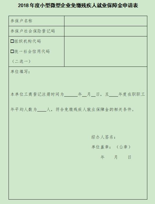 上海市小微企業申報表.png