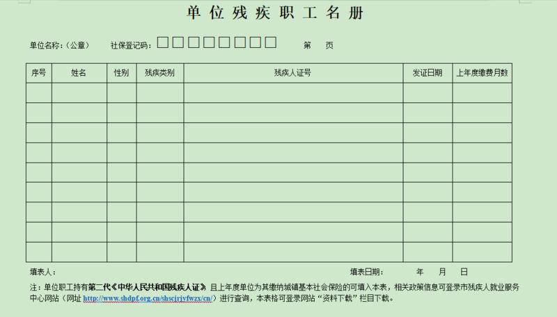 上海市殘疾人職工名冊.png